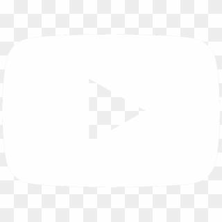Youtube Logo Transparent Background Png Transparent For Free Download Pngfind
