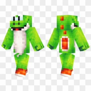 Minecraft Cow Png Minecraft Cow Skin Template Transparent Png 600x600 6439298 Pngfind