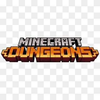 Minecraft Logo Png Png Transparent For Free Download Pngfind