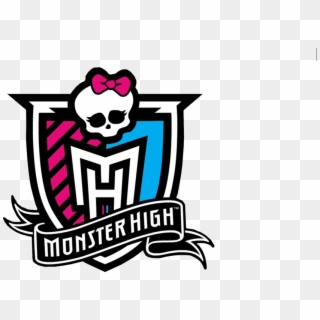 Monster Logo Png Transparent For Free Download Pngfind
