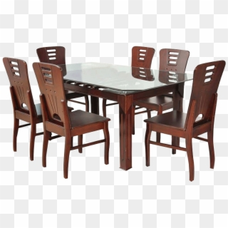 Dining Table Brothers Furniture Dining Table Hd Png Download 960x637 687965 Pngfind
