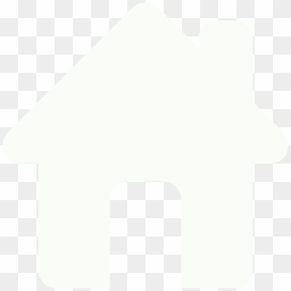 home icon png png transparent for free download pngfind home icon png png transparent for free