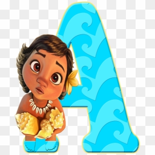 Moana Png Transparent For Free Download Pngfind