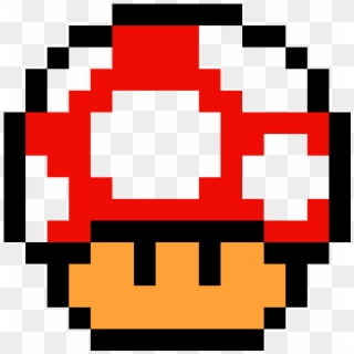 Mario Mushroom Png Png Transparent For Free Download Pngfind