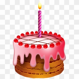 Cool Birthday Cake Png Png Transparent For Free Download Pngfind Funny Birthday Cards Online Eattedamsfinfo