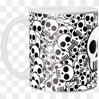 Caneca Personalizada Caveira Png Download Samsung Galaxy J1 Wallpaper Tengkorak Download Transparent Png 889x797 6889960 Pngfind