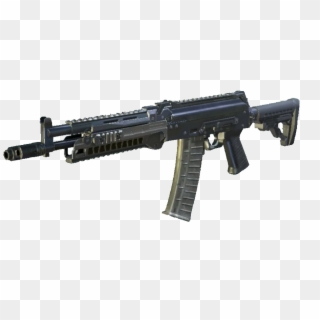 Ak117 Call Of Duty Mobile Hd Png Download 1024x768 6928666