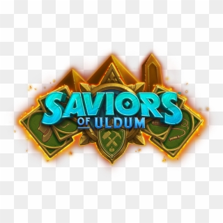 Saviors Of Uldum Logo Hearthstone Tombs Of Terror Logo Hd Png Download 1160x730 6936159 Pngfind Discover 34 free hearthstone logo png images with transparent backgrounds. uldum logo hearthstone tombs