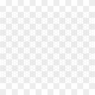 Grid PNG Transparent For Free Download , Page 4- PngFind