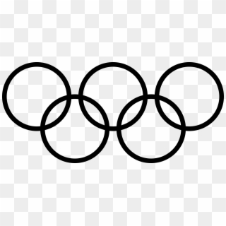 Olympics Png Transparent For Free Download Pngfind
