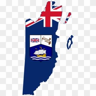 British Flag PNG Transparent For Free Download - PngFind