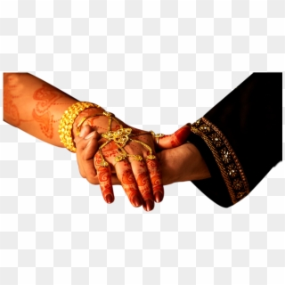 Indian Wedding Png Transparent For Free Download Pngfind