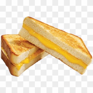 Grilled Cheese Png Png Transparent For Free Download Pngfind