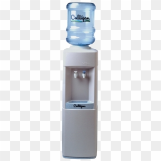 Water Coolers Features Models Machine Injected