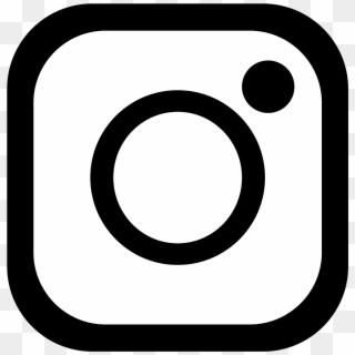 instagram icon twitter white bird logo hd png download 833x833 1502354 pngfind white bird logo hd png download