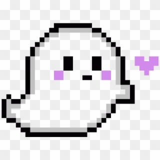 Cute Ghost Png Png Transparent For Free Download Pngfind