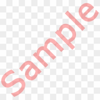 Watermark PNG Transparent For Free Download - PngFind