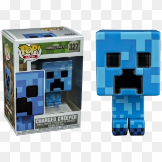 Minecraft Creeper Png Png Transparent For Free Download