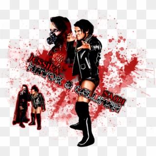 Havokcallic108 Roblox Bloody T Shirt Hd Png Download 634x575