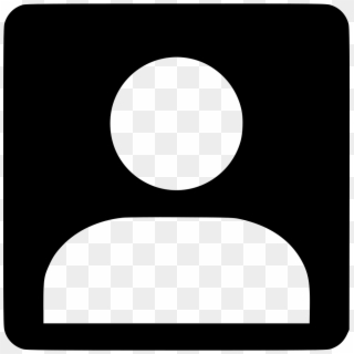 Profile Icon PNG Transparent For Free Download - PngFind