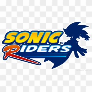 Sonic Logo Png Transparent For Free Download Pngfind