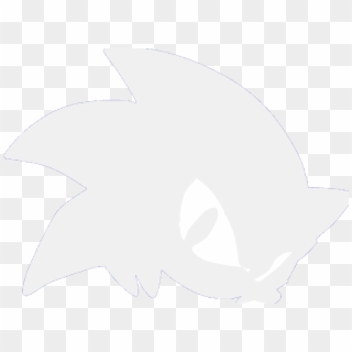 Sonic Logo Png Png Transparent For Free Download Pngfind