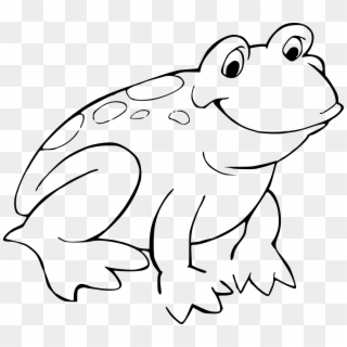 Cbg Toadallycute Grass Png Frogs Clip Art Grenouille Clipart Transparent Png 869x752 5699950 Pngfind