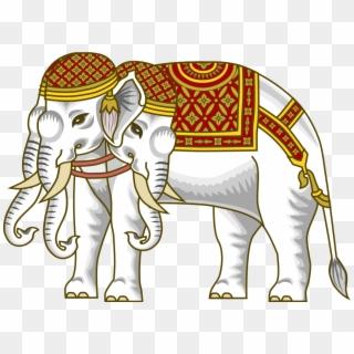 Hindu Clipart Namaskar Welcome Girl Clipart Png Transparent Png 1335x1600 271231 Pngfind Download elephant png transparent image and clipart. welcome girl clipart png transparent