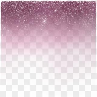 Download 83 Koleksi Background Awan Pink Paling Keren