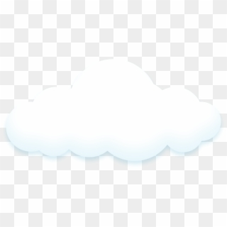 Cloud Vector Png Transparent For Free Download Pngfind