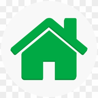 go to image green home button png transparent png 720x720 837323 pngfind green home button png transparent png