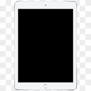 Ipad Mock Up Psd Iphone 8 Mockup Png Transparent Png 740x740