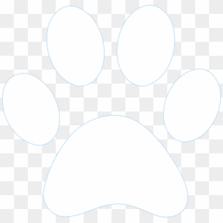 Paw Print Png Png Transparent For Free Download Page 3 Pngfind Seeking for free paw print png images? paw print png png transparent for free