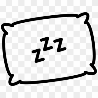 Sleeping Png Transparent For Free Download Pngfind