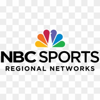 Nbc Logo Png Png Transparent For Free Download Pngfind