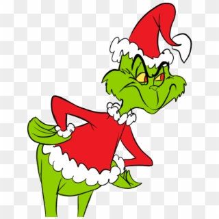 Grinch Png Png Transparent For Free Download Pngfind