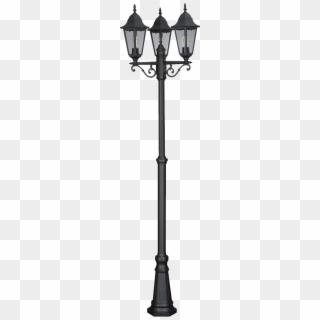 street light png paris street light png transparent png 383x1500 904303 pngfind paris street light png transparent png