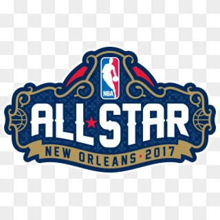 New Orleans Pelicans Logo Png Nba All Star Game 2017 New Orleans Transparent Png 850x450 917869 Pngfind