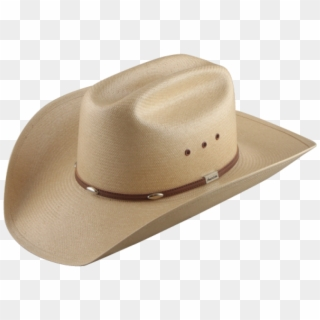 Cowboy Hat Transparent Background Cowboy Hat Png Transparent Cowboy Hat With Transparent Background Png Download 1024x1024 925641 Pngfind Personalize yours with buckles, beads, feathers or the distinct way. cowboy hat transparent background
