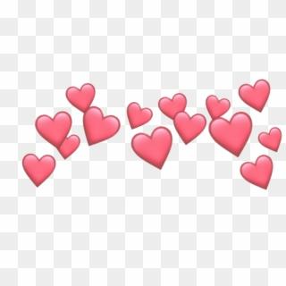 Emojis tumblr paste copy Cool Symbols
