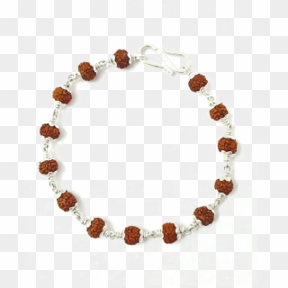 Rudraksha Beads Rakhi Png Image Background Rudraksha Silver Bracelet For Men Transparent Png 1211x1500 947966 Pngfind Rudraksha mala with different kinds of rudraksha helps in the fulfillment of different desires and gives results accordingly. rudraksha beads rakhi png image