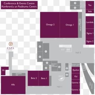 Floor Plan Simple Hotel Floor Plan Hd Png Download 2399x2399 950330 Pngfind